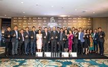 'Uy tín VSIP khẳng định qua loạt giải thưởng tại Dot Property Awards 2020'