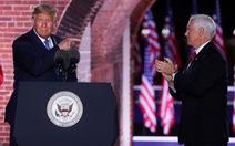 Bầu cử Mỹ: Các thăm dò dư luận có đáng tin cậy?