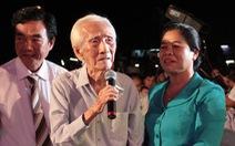 Nên trao giải thưởng Nhà nước cho NSND Viễn Châu