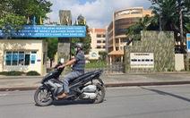 Xem xét kỷ luật lãnh đạo Trường đại học Đồng Nai vì sửa bài thi, bỏ ngoài sổ sách hơn 63 tỉ đồng