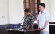 Xử tù 2 cò đưa người Việt đi 'chui' sang châu Âu