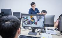Câu chuyện 'ra đi' hay 'trở về' của nhân tài công nghệ Việt Nam