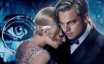 Đại gia Gatsby là giấc mơ Mỹ suy tàn