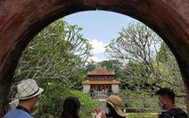Chuyện chưa kể về cây trái cố đô Huế  - Kỳ 6: Trồng lại cây đế đô