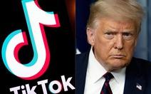 TikTok đe dọa vị thế công nghệ của Mỹ?