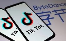 Đài truyền hình nhà nước Thụy Điển cấm nhân viên dùng TikTok