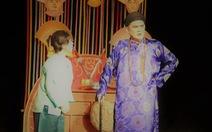 Sân khấu chuẩn bị tinh thần 'chiến' với dịch bệnh