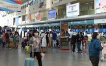 Có thể đưa du khách kẹt ở Đà Nẵng về nhà bằng máy bay thuê chuyến