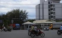 5 công nhân mắc COVID-19, các khu công nghiệp ở Đà Nẵng ứng phó ra sao?