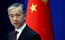 Bắc Kinh nói 99,1% doanh nghiệp nước ngoài không muốn rời Trung Quốc