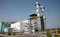 PVN lập chuỗi dự án Khí - Điện - Cảng cung cấp khí cho các nhà máy điện Nhơn Trạch