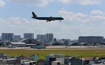 Các hãng hàng không giảm tần suất bay