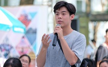 Thí sinh diện F1, F2 sẽ dự thi tốt nghiệp THPT đợt 2 cùng thí sinh Đà Nẵng, Quảng Nam