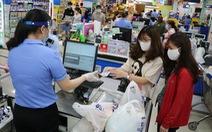 TP.HCM không cấp kinh phí cho đồ nhựa dùng một lần