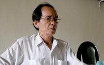 Dịch giả Huỳnh Phan Anh qua đời tại Mỹ