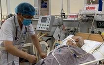 Cục An toàn thực phẩm cho rằng đã 'xử lý nhanh chóng' vụ Pate Minh Chay