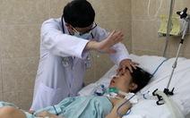 Đồng Nai: 1 trong 2 ca nghi ngộ độc do ăn patê Minh Chay vẫn phải thở máy