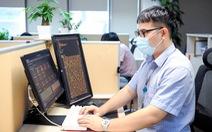 Viettel tăng năng lực hệ thống kê khai y tế điện tử lên 30%