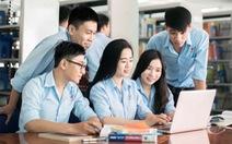 Trường Đại học Tây Đô - Nơi đào tạo nguồn nhân lực chất lượng cao cho doanh nghiệp