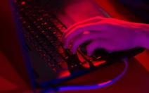 Mỹ báo động về phần mềm độc hại được Trung Quốc sử dụng