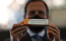 Ngoại giao vắcxin, Trung Quốc có cho không các nước nghèo?