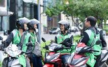 GoViet chính thức đổi tên thành Gojek Việt Nam, muốn xài phải tải app mới