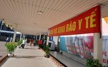 TP.HCM: người về từ Đà Nẵng được phân làm 2 nhóm để xét nghiệm COVID-19
