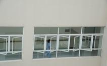 6 ca bệnh mới ở Quảng Nam là thợ cắt tóc, sửa điện thoại, nhân viên văn phòng