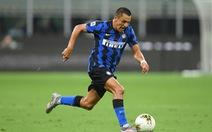 Man Utd thanh lý 'hợp đồng thất bại' Alexis Sanchez cho Inter