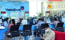 Cơ hội trúng xe SH 150i khi vay tiền, mở thẻ tại VietinBank