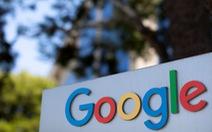 Google xóa hơn 2.500 kênh YouTube liên quan Trung Quốc
