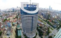 VNPT top 3 thương hiệu giá trị nhất Việt Nam năm 2020