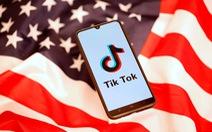 TikTok ảnh hưởng thế nào bởi sắc lệnh của Tổng thống Trump?