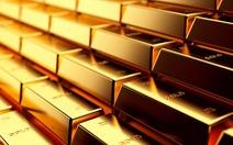 Vì sao giá vàng thế giới tăng mạnh và sẽ còn tăng tiếp?