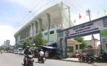 Thủ tướng giao các bộ, cơ quan xem xét kiến nghị của Đà Nẵng về sân Chi Lăng