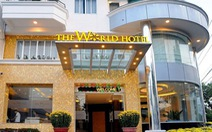 Khách sạn ở Nha Trang xung phong cấp chỗ ăn ở cho thầy thuốc chống COVID-19
