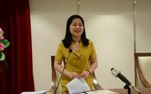 18 năm, chỉ 10% thủ khoa xuất sắc về các cơ quan ở Hà Nội, vì sao?