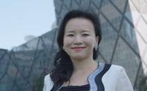 Bắc Kinh bắt nhà báo Úc làm việc cho đài truyền hình Trung Quốc