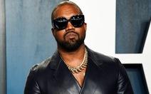 Kanye West phủ nhận Đảng Cộng hòa chi tiền anh tranh cử tổng thống: Tôi còn giàu hơn cả Trump!