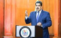 Venezuela ân xá cho hơn 100 nhân vật đối lập