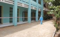 Đà Nẵng: Hơn 70.000 xét nghiệm virus corona theo hộ gia đình đều âm tính
