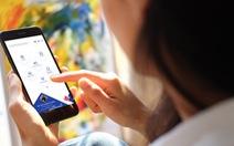 Ngân hàng dồn sức vào Mobile Banking