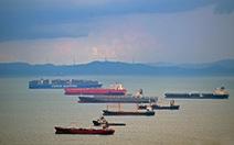Cướp biển, tội phạm trên các vùng biển châu Á tăng kỷ lục