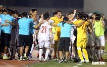 AFC Cup 2020 bị hủy vì dịch bệnh