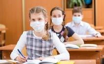 Đại dịch COVID-19 ảnh hưởng đến kỹ năng lao động của giới trẻ trong tương lai