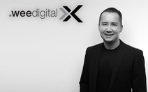 Giữa dịch COVID-19, startup Việt vẫn gọi được vốn triệu đô