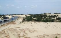 Quảng Bình muốn trở thành trung tâm năng lượng lớn của cả nước