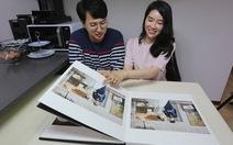 Chuyện tình của những cô gái Triều Tiên trốn sang Hàn Quốc