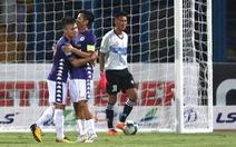 Loại hai đội hạng dưới, CLB TP.HCM và Hà Nội gặp nhau ở bán kết Cúp quốc gia 2020