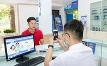 Quản lý thị trường sẽ kiểm tra mua bán SIM di động